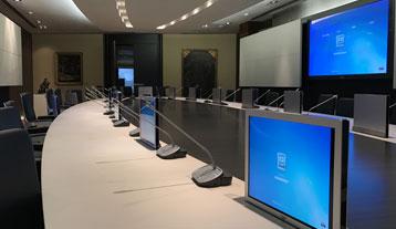 Instalacion fija bankia